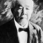 北里柴三郎、津田梅子、渋沢栄一とフリーメイソンの関係性