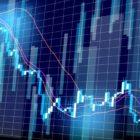 ソフトバンク、2020年に倒産?経営破綻に追い込む6つの要因