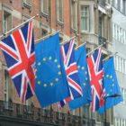 イギリスのEU離脱の影響は?ブレグジットで英国解体か?