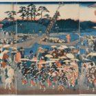 海外の反応-古き良き江戸の日本を訪れた欧米人の衝撃の評価