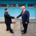 在韓米軍が韓国から完全撤退する!そう断言できる5つの理由